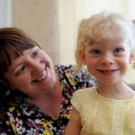 williams syndrome live in society